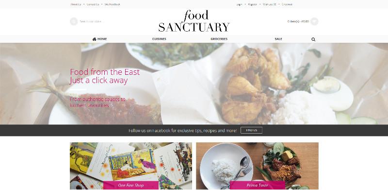 Food-Sanctuary-Twickenham
