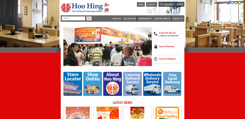Hoo-Hing-Ltd-Milton-Keynes